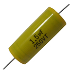 images/Capacitors.jpg