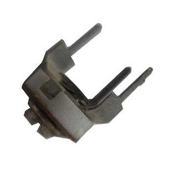 EC10 7mm
