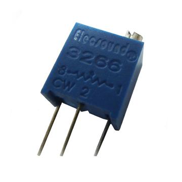 ET3266